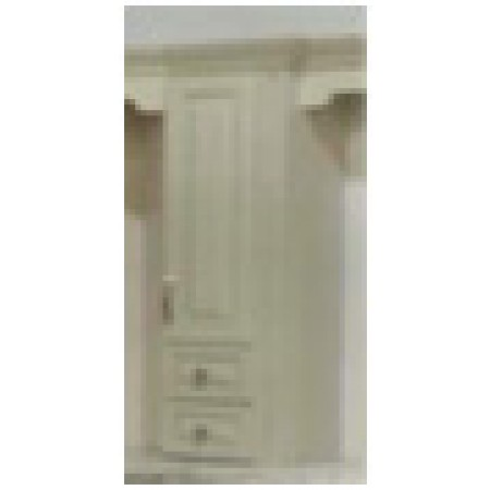 """CT-LC124812/IWC(12"""" Cabinet)"""