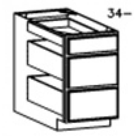 "VDB18/WHS(18"" Cabinet)"