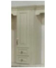 "CT-LC124812/DWC(12"" Cabinet)"
