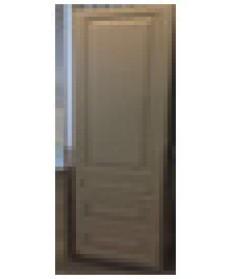 "LC188421/IWC(18"" Cabinet)"