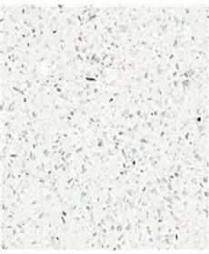 Stellar White