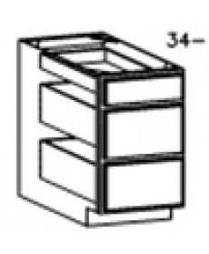 "VDB15/IWC(15"" Cabinet)"