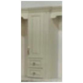 "DV154812/IWC(15"" Cabinet)"