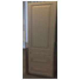 "SVA188421/DWS(18"" Cabinet)"