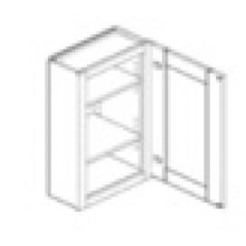 """MED2516/DWC(25"""" Cabinet)"""